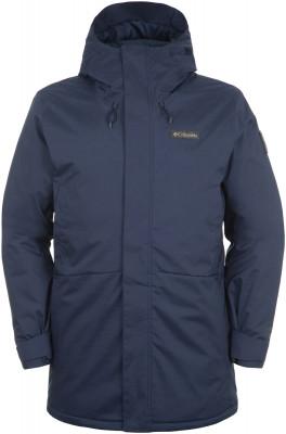 Куртка пуховая мужская Columbia Northbounder, размер 56-58