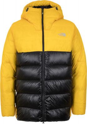 Куртка пуховая мужская The North Face Summit L6 AW Down Belay, размер 46
