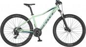 Велосипед горный женский Scott Contessa Active 50, 27,5