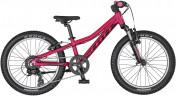 Велосипед подростковый Scott Contessa, 20