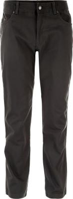 Брюки мужские Columbia Pilot PeakКлассические мужские брюки columbia - отличный выбор для путешествий и долгих прогулок.<br>Пол: Мужской; Возраст: Взрослые; Вид спорта: Путешествие; Водоотталкивающая пропитка: Нет; Силуэт брюк: Прямой; Светоотражающие элементы: Нет; Дополнительная вентиляция: Нет; Проклеенные швы: Нет; Количество карманов: 5; Водонепроницаемые молнии: Нет; Артикулируемые колени: Нет; Производитель: Columbia; Артикул производителя: 17354710283832; Страна производства: Индия; Материал верха: 98 % хлопок, 2 % эластан; Размер RU: 54-32;