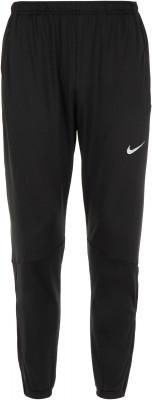Брюки мужские Nike Phenom, размер 44-46