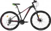 Велосипед горный женский Stern Electra 2.0 27,5