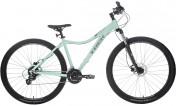 Велосипед горный женский Trek Skyle SL WSD