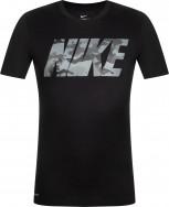 Футболка мужская Nike Dri-FIT
