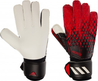 Перчатки вратарские Adidas Predator 20 Match