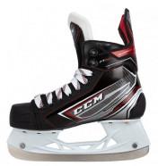 Коньки хоккейные детские CCM JETSPEED FT460