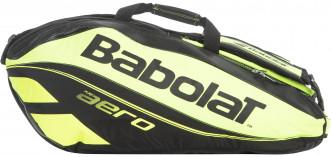 Сумка Babolat Rh x6 Pure Aero