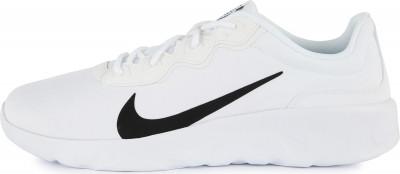 Кроссовки мужские Nike Explore Strada, размер 46,5