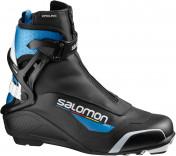 Ботинки для беговых лыж Salomon RS PROLINK