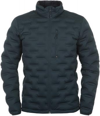 Куртка пуховая мужская Mountain Hardwear Stretchdown DS, размер 50