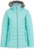 Куртка утепленная женская Columbia Ash Meadows