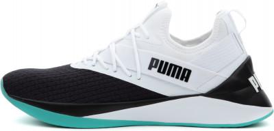 Кроссовки мужские Puma Jaab Xt, размер 39,5