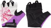 Перчатки велосипедные Cyclotech Weave