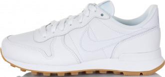 Кроссовки женские Nike Internationalist