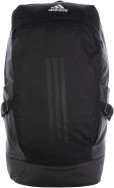 Рюкзак Adidas Endurance Packing System