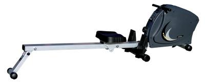 Тренажер гребной Lifespan RW1000Гребные<br>Гребной тренажер lifespan rw1000 - компактная и эффективная модель с магнитной системой нагружения, которая позволит укрепить здоровье и увеличить мышечную массу.