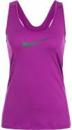 Майка женская Nike