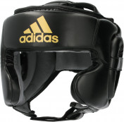 Шлем тренировочный adidas Speed
