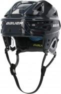Шлем хоккейный Bauer RE-AKT 150