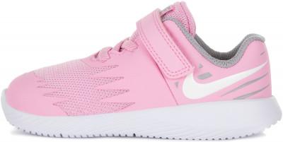 Кроссовки для девочек Nike Star Runner, размер 25