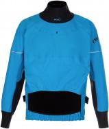 Куртка для сплава женская Hiko NIMUE Cag