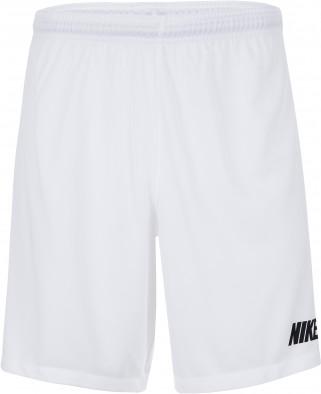 Шорты мужские Nike Dri-FIT Squad