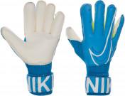 Перчатки вратарские Nike Grip3