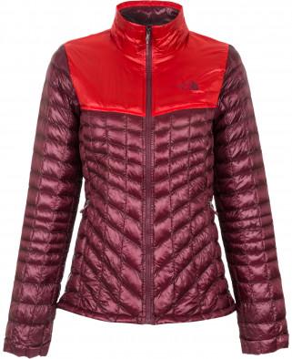 Куртка утепленная женская The North Face Thermoball