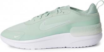Кроссовки женские Nike Amixa