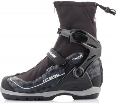 Ботинки для беговых лыж Madshus Glittertind