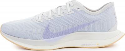 Кроссовки женские Nike Zoom Pegasus Turbo, размер 37