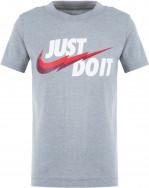 Футболка для мальчиков Nike JDI