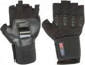 Перчатки защитные Re:action
