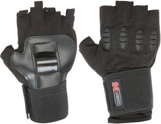 Перчатки защитные REACTION