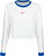 Джемпер женский Nike Hyper Femme