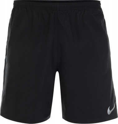 Купить со скидкой Шорты мужские Nike, размер 46-48