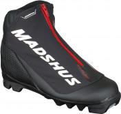 Ботинки для беговых лыж детские Madshus RACELINE JR