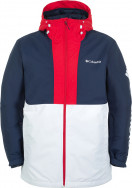 Куртка утепленная мужская Columbia Timberturner