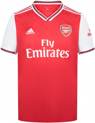 Футболка мужская adidas Arsenal Home