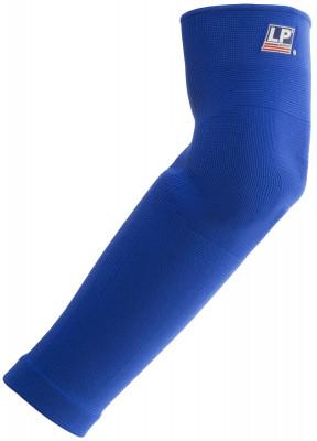 Суппорт локтя LPСуппорты<br>Спортивный суппорт локтя поможет избежать травм и растяжений, создать необходимую поддержку и компрессию ослабленных мышц.