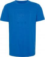 Футболка для мальчиков Nike Dry Air Logo