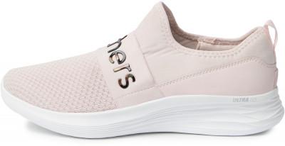 Кроссовки женские Skechers You Wave, размер 40,5