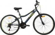 Велосипед подростковый Stern Attack 2.0 24