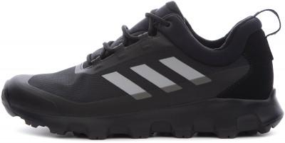 Ботинки мужские Adidas Terrex CP CW Voyager, размер 40