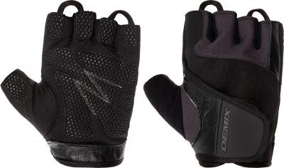 Перчатки для фитнеса Demix, размер XXL