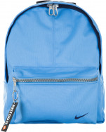 Рюкзак для девочек Nike Classic