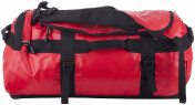 Рюкзак The North Face Base Camp Duffel