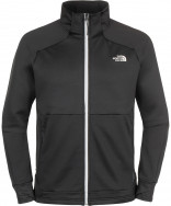 Джемпер мужской The North Face Croda Rossa