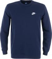 Джемпер мужской Nike Sportswear